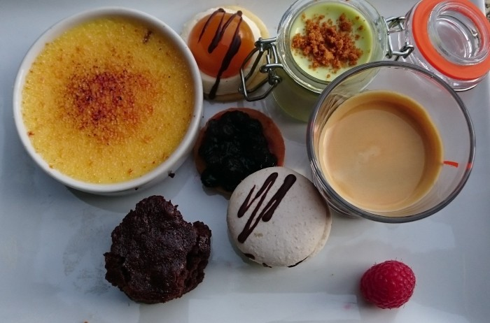 cafe gourmand.JPG