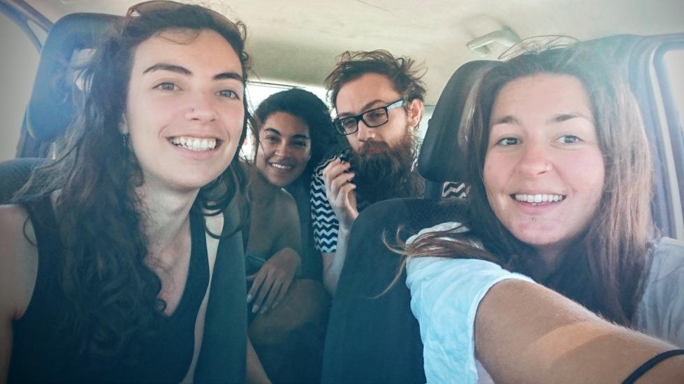 car selfie.JPG