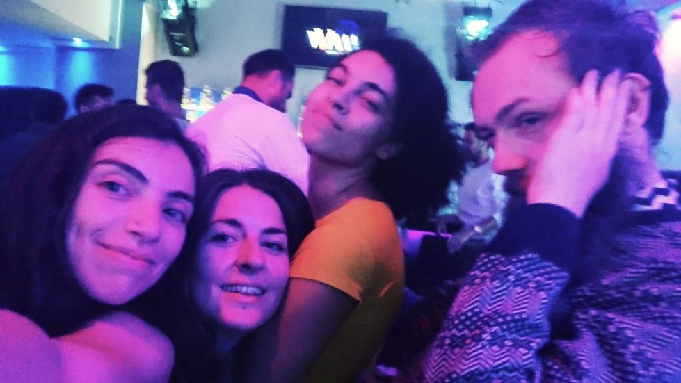 club in rhodes selfie.JPG