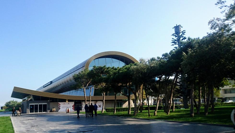 carpet museum.JPG