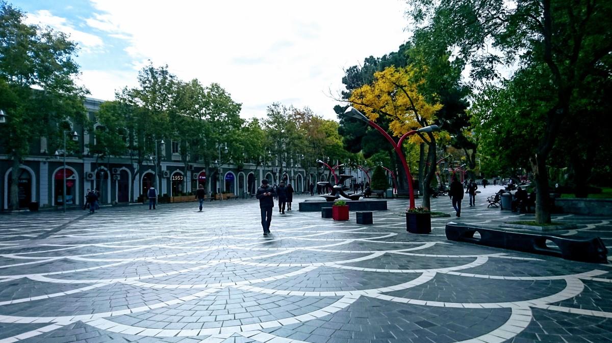 shopping street wide.JPG