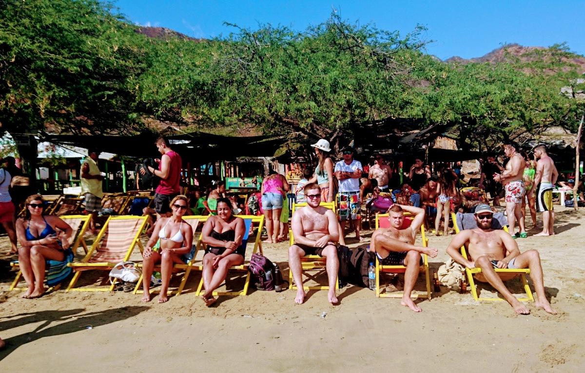 gringos on beaches.jpg