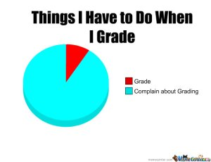 grading-pie-chart_o_152463